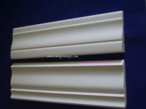 Decoration Primed Wood & MDF Moulding pictures & photos