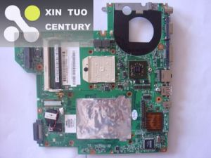 DV2000 431843-001 AMD Laptop Motherboard for HP/COMPAQ