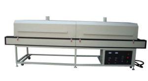 Infrared Curing IR Dryer/ IR Drying (XH-IR214-500)