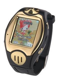 Watch Phone (M900)