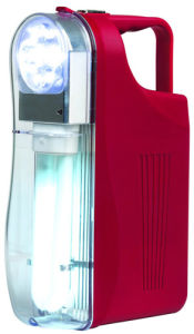 Rechargeable Portable Lantern, Home Lightings (922L)
