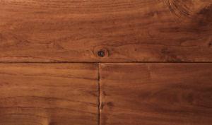 Top-Selling Locust Waves Flooring (SW-8722)