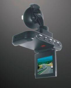 "2.5"" Color Screen Night Vision Digital Mini DV/DVR/Video Camera Recorder"