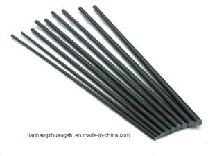 Small Sizes Carbon Fiber Rods pictures & photos