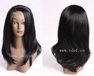 Lace Front Wig (LF25)