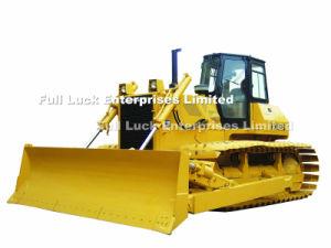 Bulldozer (FL165YS) (19 Ton)