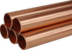 Brass Tube for Heat Exchanger C26000