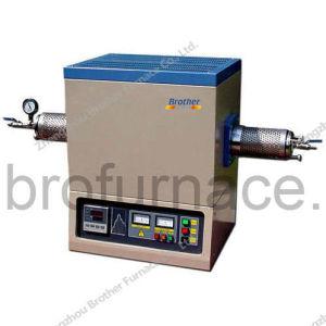 Vacuum Tube Furnaces (XD-1600MT)