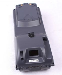 Portable Cash Regsiter (AB-1000M)