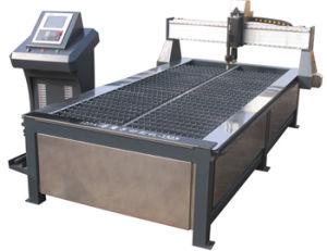 Plasma cutting machine (RJ-1325) pictures & photos