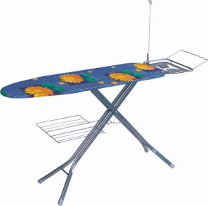 Ironing Board (KS-06)