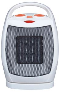 Ceramic Fan Heater With Portable Heater (200AB)