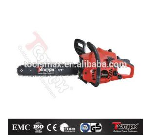 PRO 16-Inch 38cc 2-Cycle Engine Gasoline-Powered Chain Saw pictures & photos