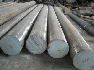 Die Steel
