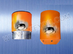 Float Collar and Shoe of Flap Type Valve