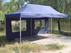 EZ UP Folding Tent (KD-FT30360) pictures & photos