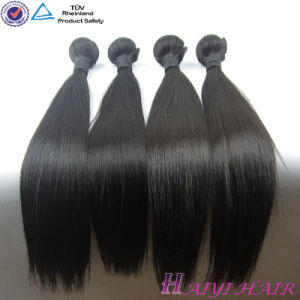 Tangle Free Hair Weave Extension