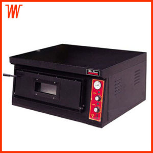 Electric Commercial Pizza Oven for Sale pictures & photos