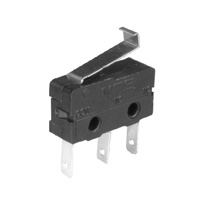 Micro Switch for Military Product (SM3-540A)