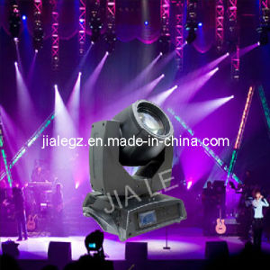 200W Beam Moving Head Sharpy Light with Zoom