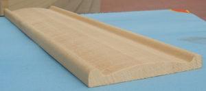 Wood Blinds, Wood Valance