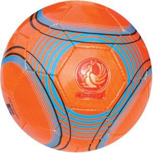 Football/Soccer (SJB-SZ02)