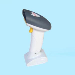 Bluetooth SD Laser Barcode Scanner (HS-6000-W3)