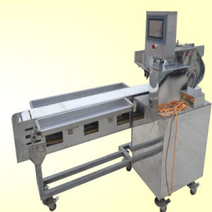 Automatic Kebab Skewer Machine pictures & photos