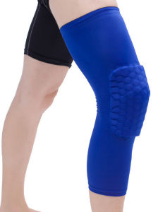Adjusted Waterproof Patella Strap Knee Support pictures & photos