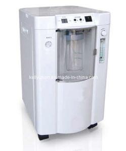 Oxygen Concentrator 3l
