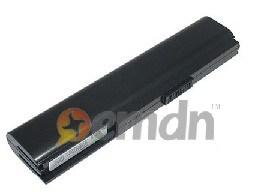 Laptop Batteries for Asus A32-U1