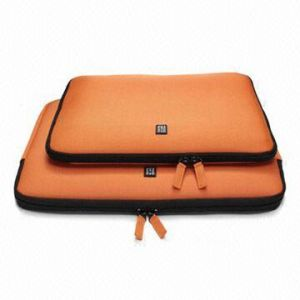 Laptop Sleeves/Bags (Ss-2102)