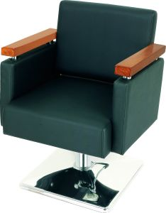 Salon Chair (LY337A)