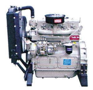 495 K4100 4951D 495ZD K4100D K4100D1 k4100ZD 495G 4100G Diesel Engine