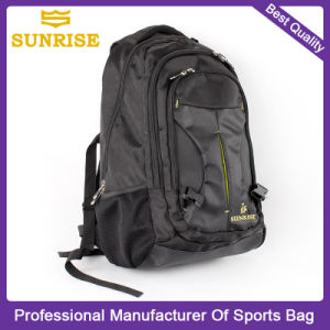 OEM Promotional Best Lightweight Minimalist Sports Travel Backpack for Travelling