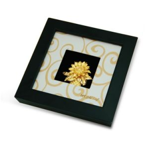 Gold Foil Promotional Gifts