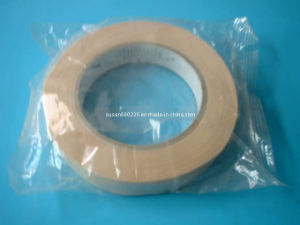 Dental Sterilization Reel Autoclave Indicator Tape (I-74) pictures & photos