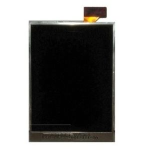 LCD Screen for Blackberry 9800