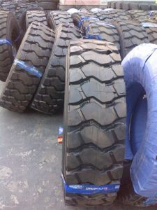 OTR Tire 14.00r20, Heavy Loader Tires off The Road Tire, Loader Tyre pictures & photos