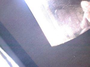 Aluminum Foil Carbon Fiber Cloth (AF-2116) pictures & photos