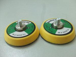 "2"" Pneumatic Sander Disc (Abrasive Disc)"