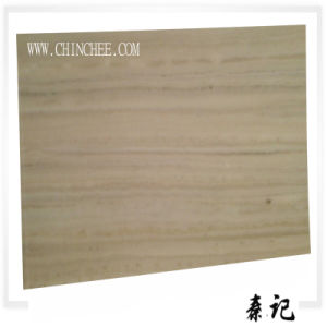 Alabaster Stone=Ancc Made in China
