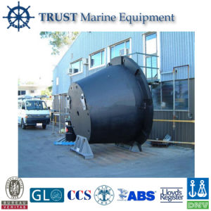 Marine Cone Dock Rubber Fender pictures & photos