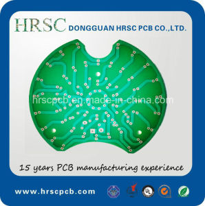 Steam Presses, Clothes Dryers PCB Manufacturer, Fr-4 PCB pictures & photos