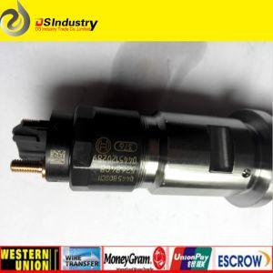 Cummins 0445120289 5268408 Fuel Injector pictures & photos