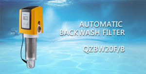 Ozone Water Purifier Water Filter J pictures & photos