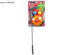 Good Quality of Golf Ball Toys for Kids pictures & photos