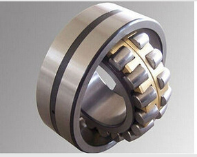 Chrome Steel Self Aligning Roller Bearing 24152ca / W33