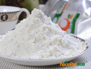 Factory Direct Supply Natural Flavor Coconut Milk Powder/ Spray Dried Coconut Milk Powder/ Coconut Fruit Powder pictures & photos