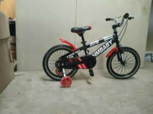 2016 New Design Children BMX Bike Mini Bike pictures & photos